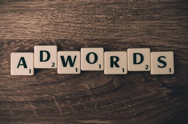 Profesjonalista  w dziedzinie kampani Adwords wspomoże i doszlifuje trafną metode do twojego interesu.