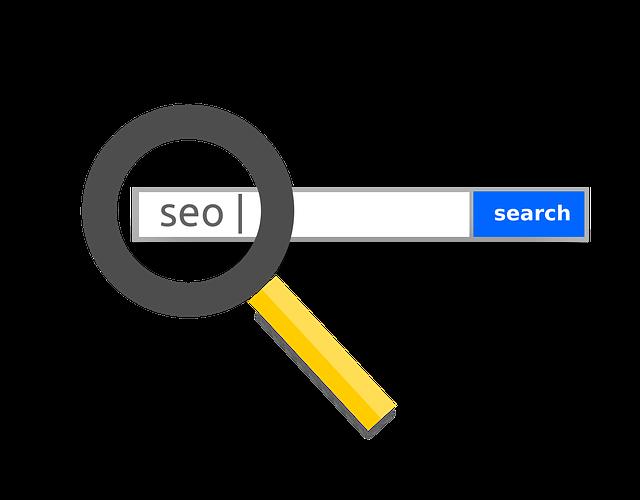 Profesjonalista w dziedzinie pozycjonowania zbuduje pasującapodejście do twojego biznesu w wyszukiwarce.
